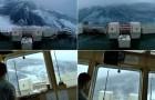 Video  Tempesta