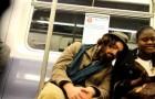 Vidéos sur le Métro