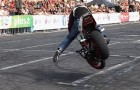 Video Motorradvideos Motorräder