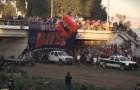 Video  Stunts