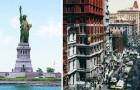 Video  New York