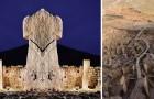 Dies ist der älteste religiöse Tempel der Welt und er verändert unseren Blick auf die Geschichte