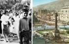 La Syrie avant l'avènement de la guerre: les images d'une société méconnaissable