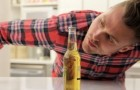 Video de Cerveza