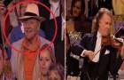 Anthony Hopkins acteur et... compositeur : voici sa merveilleuse valse