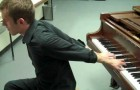 Vidéos de Piano