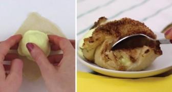 Glace frite mexicaine: la préparer est plus facile que ce que vous pensez