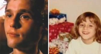 Né de sexe masculin, il a été élevé comme une fille: son histoire a ému les savants