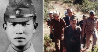 La guerra era finita, ma lui non lo sapeva: ecco il soldato che continuò a combattere per 29 anni