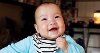 La première année d'un bébé né prématuré: en 365 secondes, l'émotion va vous envahir