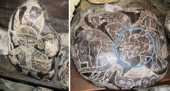 Dinosauri e trapianti di organi: queste pietre potrebbero riscrivere la storia dell'umanità