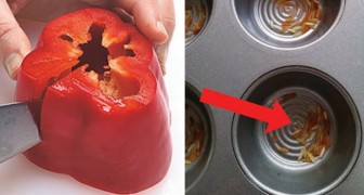 Clever kitchen hacks that make cooking a real pleasure!