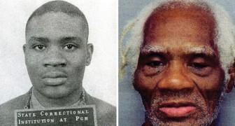 On lui propose la liberté conditionnelle, mais il la rejette après 63 ans de prison. Voilà pourquoi