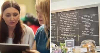 Marketingstrategieën Die Onze Gerechtkeuze Beïnvloeden In Restaurants