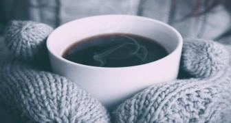 Ti sembra di avere sempre più freddo degli altri? Ecco da cosa può dipendere