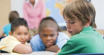 Amendes pour les parents d'enfants qui harcèlent: qu'en pensez-vous ?