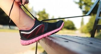 La corsa è il peggiore modo di mantenersi in forma: ecco cosa dicono gli esperti