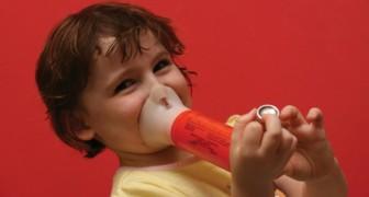 Adieu aux allergies, intolérances ou asthme: la science découvre comment tromper le système immunitaire