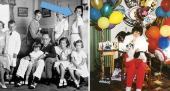 Rosemary Kennedy: Die fehlerhafte Schwester des Präsidenten, die eine Lobotomie erlebte, um gesund zu werden
