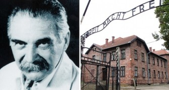De Arts Van Auschwitz, Oftewel De Engel Des Doods En Zijn Experimenten Die Te Onmenselijk Zijn Om Over Te Praten
