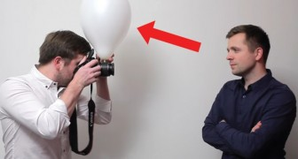 Improve your photos with this photography hack!