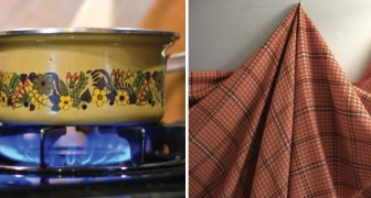 10 Tricks mit dem unsere Großmütter das Haus warm hielten... ohne die Heizung zu benutzen
