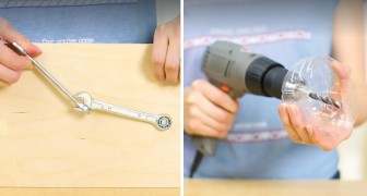 Handwerken im Haus: 4 einfache Tipps zur Optimierung und ...Beschleunigung!