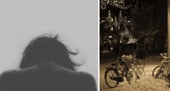 Disordine Affettivo Stagionale: i sintomi della depressione invernale non vanno sottovalutati
