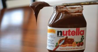 L'EFSA dichiara cancerogeno l'olio di palma: è davvero giunta la fine per la Nutella?