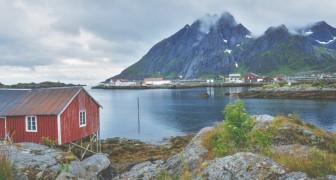 La Norvegia è la prima nazione a spegnere la frequenza FM nazionale: addio amatissima radio!