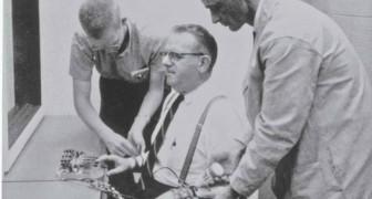 I 6 esperimenti più terrificanti condotti dall'uomo e le loro drammatiche conseguenze