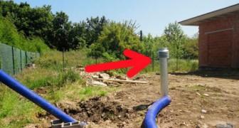 Vous connaissez les puits canadiens ? Voici le système de climatisation qui permet d'économiser jusqu'à 70 %