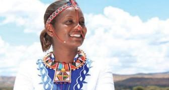 Voici la femme qui a sauvé 10.000 filles contre les mutilations génitales