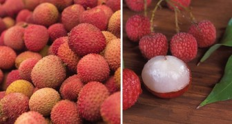 Vous connaissez ce fruit? En Inde, il a tué des centaines d'enfants, et c'est seulement maintenant qu'on a découvert pourquoi