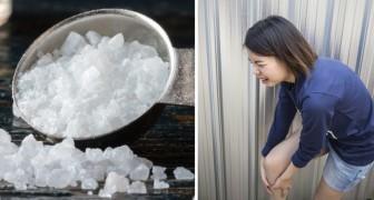 Siete in carenza di magnesio? Ecco i sintomi che lo rivelano
