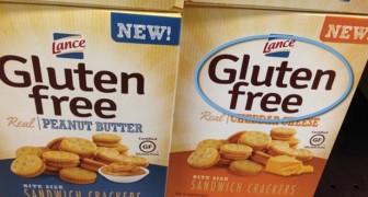 Denk je dat je goed bezig bent door glutenvrij te eten? Dit zijn de risico's die je loopt.