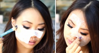 Purify your skin with this DIY blackhead remover!