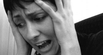 Uno psicoterapeuta ci dice le 10 cose da fare nel momento in cui si ha un attacco di panico