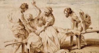 Le 5 malattie più incomprese della storia della medicina