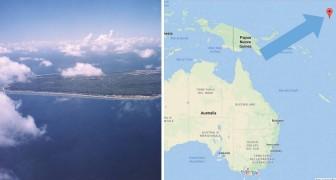 L'inferno di Nauru, l'isola-prigione nel Pacifico in cui vengono confinati i rifugiati