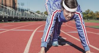 11 luoghi comuni sul fitness che sarebbe meglio conoscere