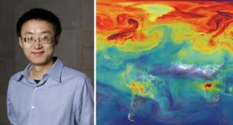 Un team di scienziati annuncia la creazione di una molecola in grado di riciclare l'anidride carbonica