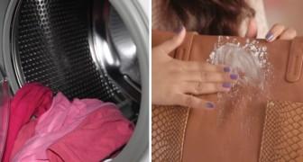 10 oggetti sporchissimi che dimentichiamo SEMPRE di pulire