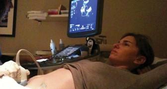 Mentir aux mères pour éviter qu'elles avortent: la nouvelle loi choc approuvée au Texas