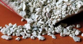 Zeolith: 6 Gründe warum du dir diese Steine ins Haus holen solltest