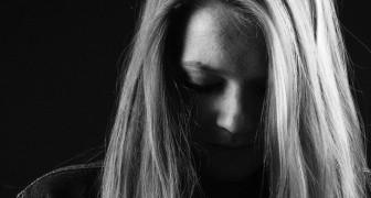 Velen van ons hebben last van dysthymie zonder het te weten. Leer hoe je het kan herkennen