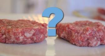 Carne cresciuta in laboratorio: perché l'allevamento potrebbe passare a questa nuova forma?