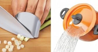 15 Küchenobjekte die du unbedingt sofort haben möchtest!