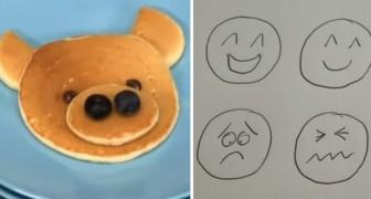 Trucchi vincenti per bambini capricciosi: ecco 3 dritte per far mangiare i bambini come volete voi