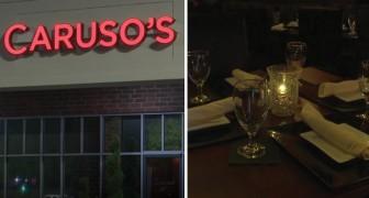 Questo ristorante ha vietato l'Ingresso ai minori di 5 anni. Il risultato? Un boom di prenotazioni